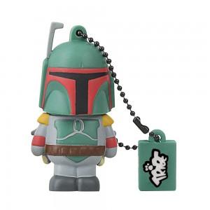 Boba Fett Star Wars Pendrive