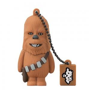 Chewbacca Star Wars Pendrive