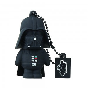 Darth Vader Star Wars Pendrive