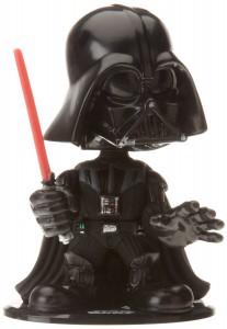 Darth Vader Wackelkopf