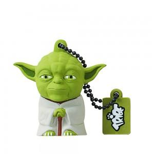 Meister Yoda Star Wars Pendrive