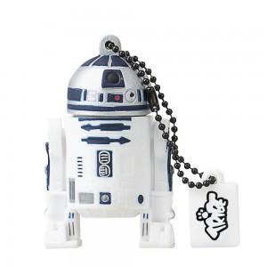 R2-D2 Star Wars Pendrive