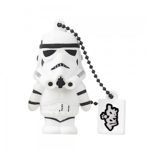 Stormtrooper Star Wars Pendrive